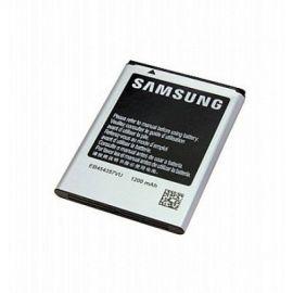 Оригинална батерия EB454357VU за Samsung S5360/S5300