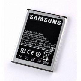 Оригинална батерия EB615268VU за Samsung