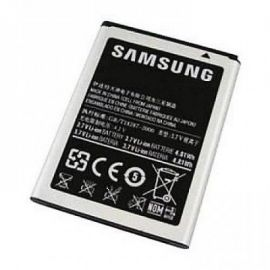 Оригинална батерия EBF1A2GBU/EB-L102GBK за Samsung Galaxy S2
