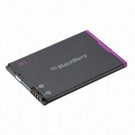 Оригинална батерия J-S1 за BlackBerry