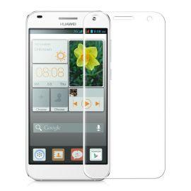 Протектор от закалено стъкло за дисплей за Huawei Ascend G7