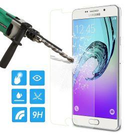 Протектор от закалено стъкло за Samsung Galaxy A5 2016