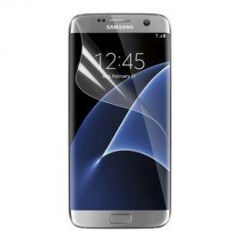 Протектор за целия дисплей за Samsung Galaxy S7 Edge G935