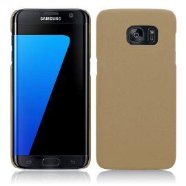 Твърд гръб за Samsung Galaxy S7 Edge G935
