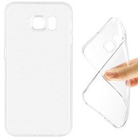 Ултра слим силиконов гръб за Samsung Galaxy S7 G930