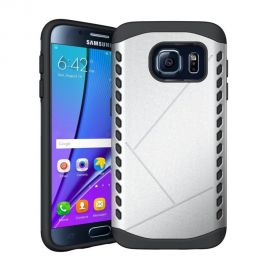Противоударен калъф Tough Armour за Samsung Galaxy S7 G930