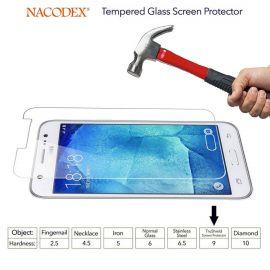 Протектор от закалено стъкло за Samsung Galaxy J5 2016