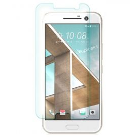 Протектор от закалено стъкло за HTC 10