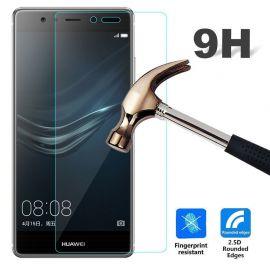 Протектор от закалено стъкло за дисплей за Huawei P9 Lite