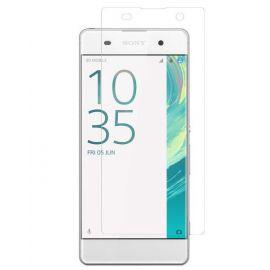 Протектор за дисплей за Sony Xperia XA
