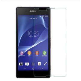 Протектор за дисплей за Sony Xperia E4