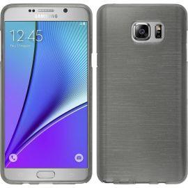 Силиконов гръб TPU за Samsung Galaxy Note 5 N920