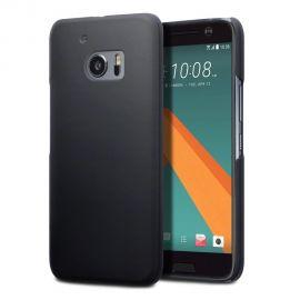 Тънък твърд гръб за HTC 10