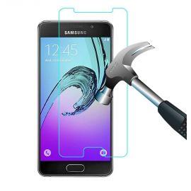 Протектор от закалено стъкло за Samsung Galaxy A3 2016