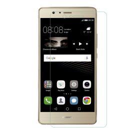 Протектор за дисплей за Huawei P9 Lite