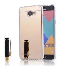 Огледален гръб TPU за Samsung Galaxy A5 2016