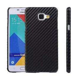 Твърд кейс Carbon за Samsung Galaxy A5 2016