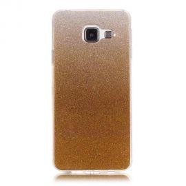 Gradient силиконов кейс за Samsung Galaxy A3 2016