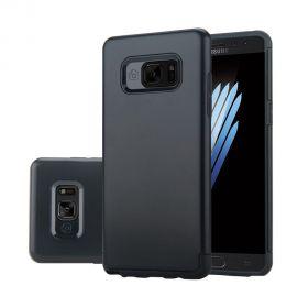 Противоударен калъф Tough Armour за Samsung Galaxy Note 7 N930