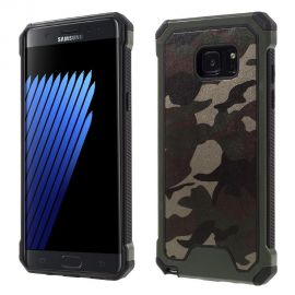 Хибриден гръб Military Armor за Samsung Galaxy Note 7 N930