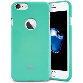 Jelly Case Mercury силиконов гръб за iPhone 7