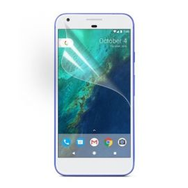 Протектор за дисплей за Google Pixel XL