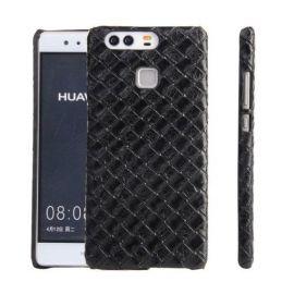 Твърд гръб с текстура за Huawei P9