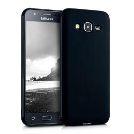 Силиконов гръб TPU за Samsung Galaxy J5 2016