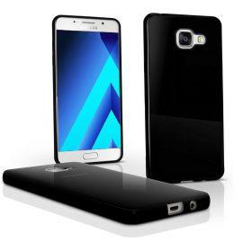 Силиконов TPU гръб за Samsung Galaxy A5 (2017)