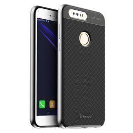 Противоударен калъф за Huawei Honor 8