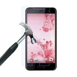 Протектор от закалено стъкло за HTC U Play