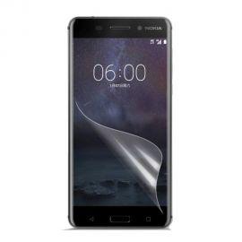 Протектор за дисплей за Nokia 6