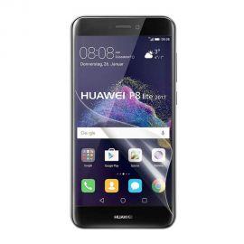 Протектор за дисплей за Huawei Honor 8 Lite