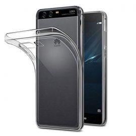 Ултра слим силиконов гръб за Huawei P10 Plus