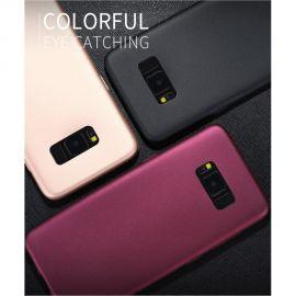 Пластмасов кейс X-Level за Samsung Galaxy S8