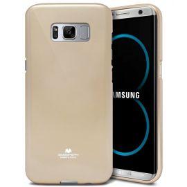 Силиконов гръб Mercury за Samsung Galaxy S8+ Plus