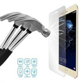 Протектор от закалено стъкло за дисплей за Huawei P10 Lite