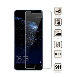 Протектор от закалено стъкло за дисплей за Huawei P10