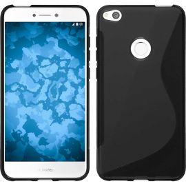 Силиконов калъф S-Line за Huawei Honor 8 Lite
