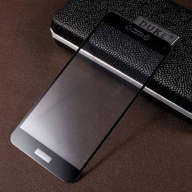 Протектор за целия дисплей от закалено стъкло за Huawei Honor 8 Lite