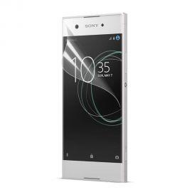 Протектор за дисплей за Sony Xperia XA1