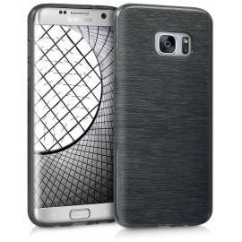 Силиконов гръб TPU за Samsung Galaxy S7 G930