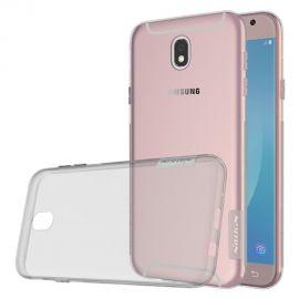 Ултра слим силиконов гръб за Samsung Galaxy J5 2017