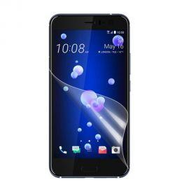 Протектор за дисплей за HTC U11