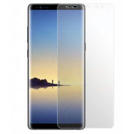 Протектор за целия дисплей за Samsung Galaxy Note8 N950