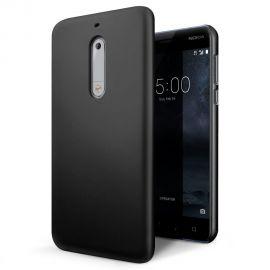 Твърд гръб за Nokia 5