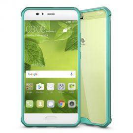 Хибриден твърд гръб за Huawei P10 Plus