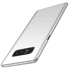Силиконов гръб TPU за Samsung Galaxy Note 8 N950