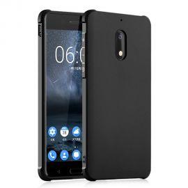 Удароустойчив силиконов кейс за Nokia 6