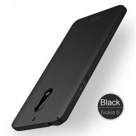 Пластмасов кейс Mofi за Nokia 6